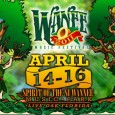 The Wanee Music Festival 2011 will be held April 14-16 in Live Oak, Florida. Tickets are on sale now, including special VIP tickets. Some of the artists scheduled to appear...