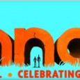 The lineup for this year's Bonnaroo Music Festival has been announced and there is a lot of great music to see. The headliners and other acts include: Arcade Fire, Black […]