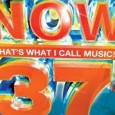 Various Artists  Now Thats What I Call Music 37 and Now Thats What I Call The Modern Songbook The NTWICM37 CD has 16 current hits, plus 4 tracks from...
