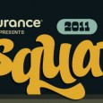 The lineup for this year's Sasquatch Music Festival has been announced and there is a lot to like. The headliners and other acts include: Foo Fighters, Death Cab For Cutie,...