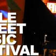 The place: Beale Street in Memphis. The Dates: April 29th, April 30th , May 1st. And now the lineup has been revealed. You can see the full list by clicking...