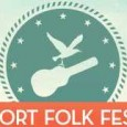 The annual Newport Folk Festival in Newport, Rhode Island has announced the initial artist lineup for the 2011 festival. This year's festival will be held July 30th and 31st, you...