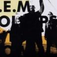 Alternative veterans R.E.M. have returned with their 15th album. Can that really be true? Yow! There are some guest stars this time: Patti Smith, guitarist Lenny Kaye, Peaches, Eddie Vedder,...