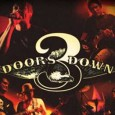 3 Doors Down have announced that their much anticipated 5th studio album, Time of My Life (Universal Republic), will be released July 19th, 2011. It was recorded in Los Angeles,...