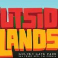 The annual Outside Lands Festival in San Francisco, California has announced the artist lineup for the 2011 festival. This year's festival will be held August 12-14. Find out everything you...