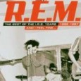 Veteran alternative rockers R.E.M. have a brand new album out, called Collapse Into Now (more info). But they also have a collection of their seminal work from their years on...