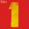 The world's best-selling album of the past decade, The Beatles 1, recently made its global digital debut exclusively on the iTunes Store (www.itunes.com/thebeatles).  The album has debuted at #1 on several iTunes top […]