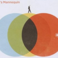 "Andrew McMahon, aka Jack's Mannequin, returns with the follow-up to 2008′s outstanding ""The Glass Passenger"". It would be very hard to top that album. Does this one do it? Let..."