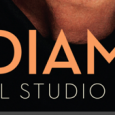 Contest details below - The Very Best of Neil Diamond – The Original Studio Records includes his first pop chartings as a writer/performer for Bang Records in the mid-1960s; his career-defining...