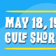 The lineup for the 2012 Hangout Festival has been released.  The event runs May 18-20 and will be held in Gulf Shores, Alabama. For the full lineup click here. Highlights of the lineup include Dave Matthews […]