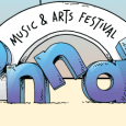 The lineup for the 2012 Bonnaroo Music Festival has been announced and it looks like a good one.  The event runs June 7-10 and will be held in Manchester, TN. For the full lineup click...