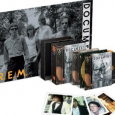 "The new edition features the digitally remastered original album, plus a previously unreleased 1987 concert from R.E.M.'s ""Work"" tour. The commemorative release also adds new liner notes by journalist David […]"