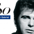 This video release tells the story behind the making of Peter Gabriel's 1986 album So. It was his fifth solo album and the first one to have a title (all...