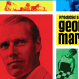 He produced The Beatles, what more needs to be said? But we'll say it anyway. This is a feature length profile of Sir George Martin, Britain's most celebrated record producer. […]