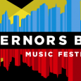 The Governors Ball's 2013 lineup has been announced: Kanye West, Kings of Leon, and Guns 'N Roses top the bill, appearing along with Nas, Kendrick Lamar, Animal Collective, The Avett Brothers, The xx, Beach House, (continued…)