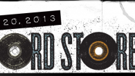 We love records. We love music. And we love Record Store Day. Its a celebration of the coolest places on the planet, namely record stores. So, on Saturday April 20th,...