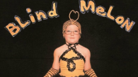 Two words: Bee Girl. Twenty years ago, Blind Melon burst on the scene with No Rain from their self-titled debut album, Blind Melon, featuring the now-iconic bee girl. If you...