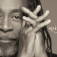 Bobby McFerrin blurs the distinction between pop music and high art, goofing around barefoot in the world&#8217;s finest concert halls, exploring uncharted vocal territory, inspiring a whole new generation of...