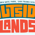 San Francisco's monster music festival is back for 2013, at Golden Gate Park. The dates for 2013 are August 9-11. For more info regarding tickets, the full lineup, FAQ, and more visit the official web site.