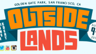 San Francisco&#039;s monster music festival is back for 2013, at Golden Gate Park. The dates for 2013 are August 9-11. For more info regarding tickets, the full lineup, FAQ, and more visit the official web site.