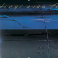 "Paul McCartney's first band after the Beatles, Wings, put out the classic ""Wings Over America"" live album way back in 1976. Now, Wings Over America has been re-released containing bonus..."