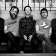 Rock quintet Minus the Bear are following up their well-received 2008 acoustic EP Acoustics with a new full length LP titled Acoustics II. The new release features eight reimagined and […]