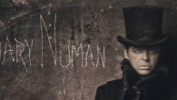 "Most people know Gary Numan from his seventies hit ""Cars"". And that was a good song, no doubt about that. But there is so much more to him. He has […]"