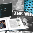 Tommy, The Who's breakthrough concept album – a full-blown rock opera about a deaf, dumb and blind boy that launched the band to superstardom – is being re-released in Deluxe […]