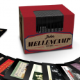 John Mellencamp 1978- 2012, combines in one package, albums Mellencamp recorded as John Cougar, John Cougar Mellencamp and John Mellencamp for Polygram, Universal, Sony and Concord-affiliated labels. The set contains […]