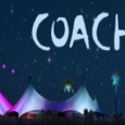 The Coachella Valley Music And Arts Festival in Indio, CA, returns for 2014. The festival runs two consecutive weekends, April 11-13 and April 18-20. The lineup has just been announced, and it […]
