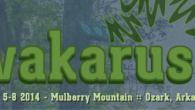 The Wakarusa Music Festival in Ozark, Arkansas, returns for 2014. The festival runs from June 5-8. The final lineup has just been announced, and it has plenty of great music, including The […]