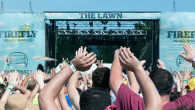 The Firefly Music Fest in Dover, DE, returns for 2014. The festival runs from June 19-22. The 2014 lineup has just been announced, and it has lots of great music, including Foo Fighters, Outkast, […]