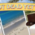 Not Dead Yett!! is an indie pop, soul, and house band formed by Grammy winner Don Mizell, undercovering as the funky front man guru, Dr. Don DJ and various cool […]