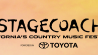 The country-oriented Stagecoach Music Festival in Indio, CA, returns again for 2014. The festival runs April 25-27. The 2014 lineup has just been announced, and it has lots of great music, including: ASHLEY MONROE […]