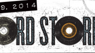 Record Store Day 2014 is right around the corner on Saturday April 19th, and as usual there are plenty of special music releases planned. There is something for everyone! Click […]