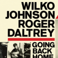 Wilko Johnson, guitarist with Canvey Island rock pioneers Dr Feelgood, and Roger Daltrey, lead singer of The Who, have released the joint album Going Back Home. Recorded in November of last […]