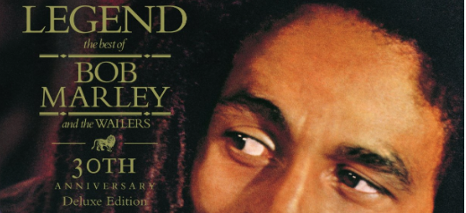 Originally released on May 8, 1984, Bob Marley's Legend illustrates the remarkable life and recording career of one of reggae music's most important figures. This iconic collection not only serves […]