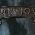 The seminal Bon Jovi album New Jersey is being rereleased in a remastered 1-CD and digital edition, a 2-CD and digital Deluxe Edition, and a 3-disc (2-CD/1-DVD) Super Deluxe Edition. […]
