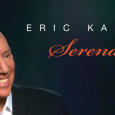Originality is what you can hear on Eric Kamen's modern take on traditional flamenco music. A former New York City wall street executive, Kamen moonlighted as a hip-hop producer and […]