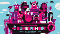 North America's largest contemporary music and arts festival, Seattle's Bumbershoot is home to a progressive mix of live music, comedy, dance, theatre, and more. It's three amazing days every Labor […]
