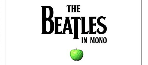 """""""The Beatles In Mono"""" box set is out now. It includesThe Beatles' nine UK albums, the American-compiled Magical Mystery Tour, and the Mono Masters collection of non-album tracks in mono […]"""