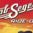 On his 17th studio album, Ride Out finds Seger holding true to his sound, marrying blues, country, and heartland soul into his trademark brand of Motor City rock 'n' roll. Seger offers a […]