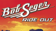 On his 17thstudio album,Ride Outfinds Seger holding true to his sound, marrying blues, country, and heartland soul into his trademark brand of Motor City rock 'n' roll. Seger offers a […]
