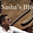 Jazz and Swing band Sasha's Bloc have just released their latest full-length album, Heart On Fire, which features guest vocals from Grammy-nominated artist Jane Monheit on multiple tracks. The album hearkens back to […]