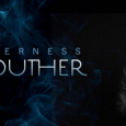 Songwriters Hall of Fame inductee, iconic musician and actorJD Souther has released his new albumTenderness.Souther is best known penning countless hits for the Eagles, Linda Ronstadt, Roy Orbison, James Taylor, […]