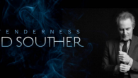 Songwriters Hall of Fame inductee, iconic musician and actor JD Souther has released his new album Tenderness. Souther is best known penning countless hits for the Eagles, Linda Ronstadt, Roy Orbison, James Taylor, […]