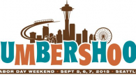 One of our favorite festivals is coming up soon, on Labor Day weekend in Seattle. It's not just the music, but also the comedy, film, dance, theater, film, spectacle, visual […]