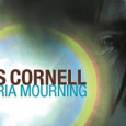 When Grammy-winning, Golden Globenominated singer/songwriter and rock icon Chris Cornell was about to release his 1999 solo debut, he was dissuaded from his first choice for the title,Euphoria Mourning, and […]