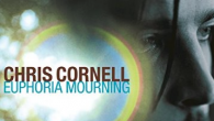 When Grammy-winning, Golden Globe nominated singer/songwriter and rock icon Chris Cornell was about to release his 1999 solo debut, he was dissuaded from his first choice for the title, Euphoria Mourning, and […]
