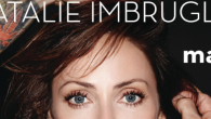 "Grammy nominee, songwriter, actor and model, Natalie Imbruglia returns with the release of her new album Male. Contest details below She is best known for her 1997 hit song ""Torn"" and the accompanying video. […]"